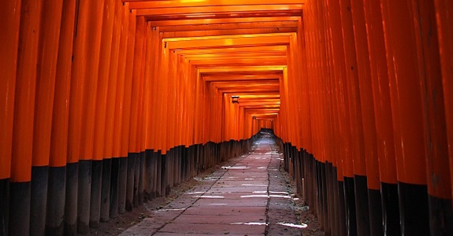 Communication on this topic: Kyoto Travel Guide: Things You Must Do , kyoto-travel-guide-things-you-must-do/