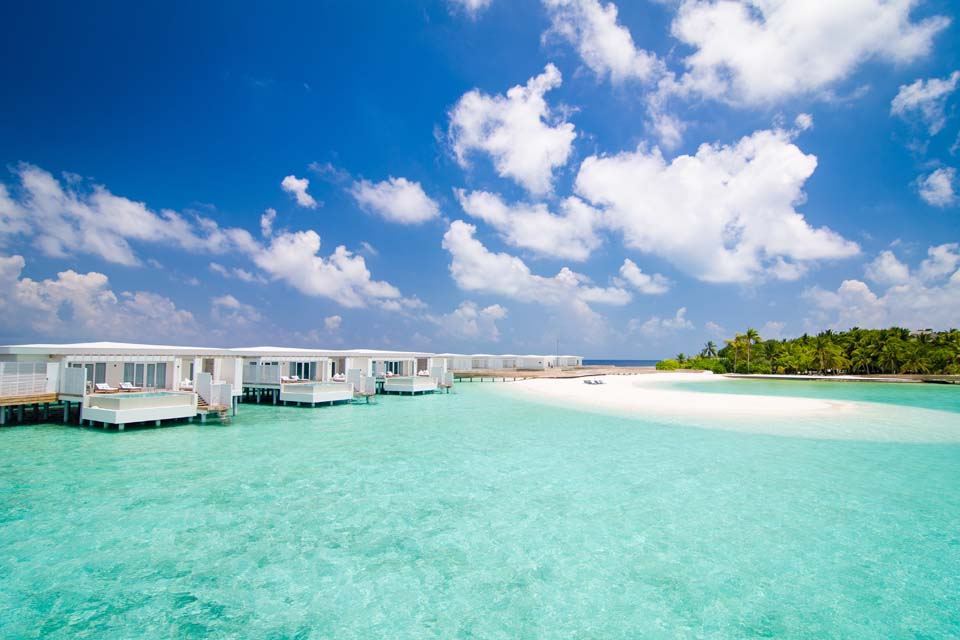 HHWT Maldives Resorts Amilla Fushi OceanLagoonHouse