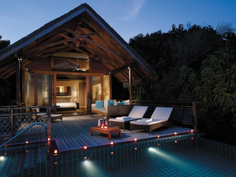HHWT Maldives Resorts Shangri-La-Pool-Villa