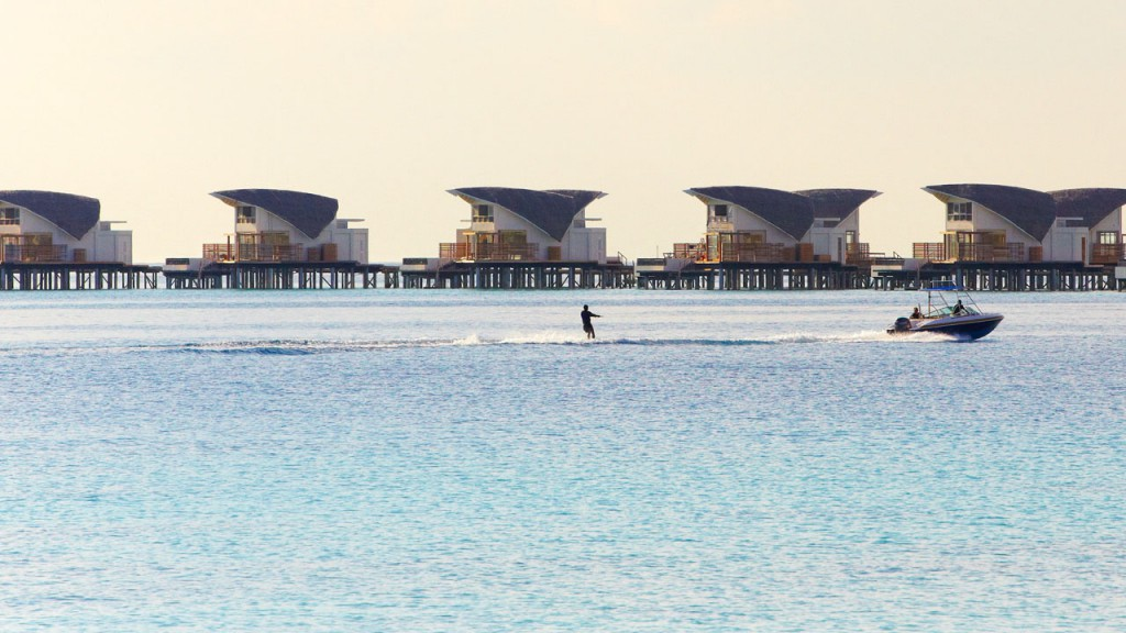 HHWT Maldives Resorts Viceroy Overview