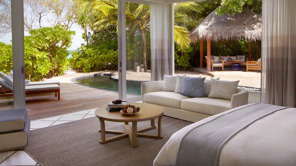 HHWT Maldives Resorts Viceroy deluxe-beach-villa
