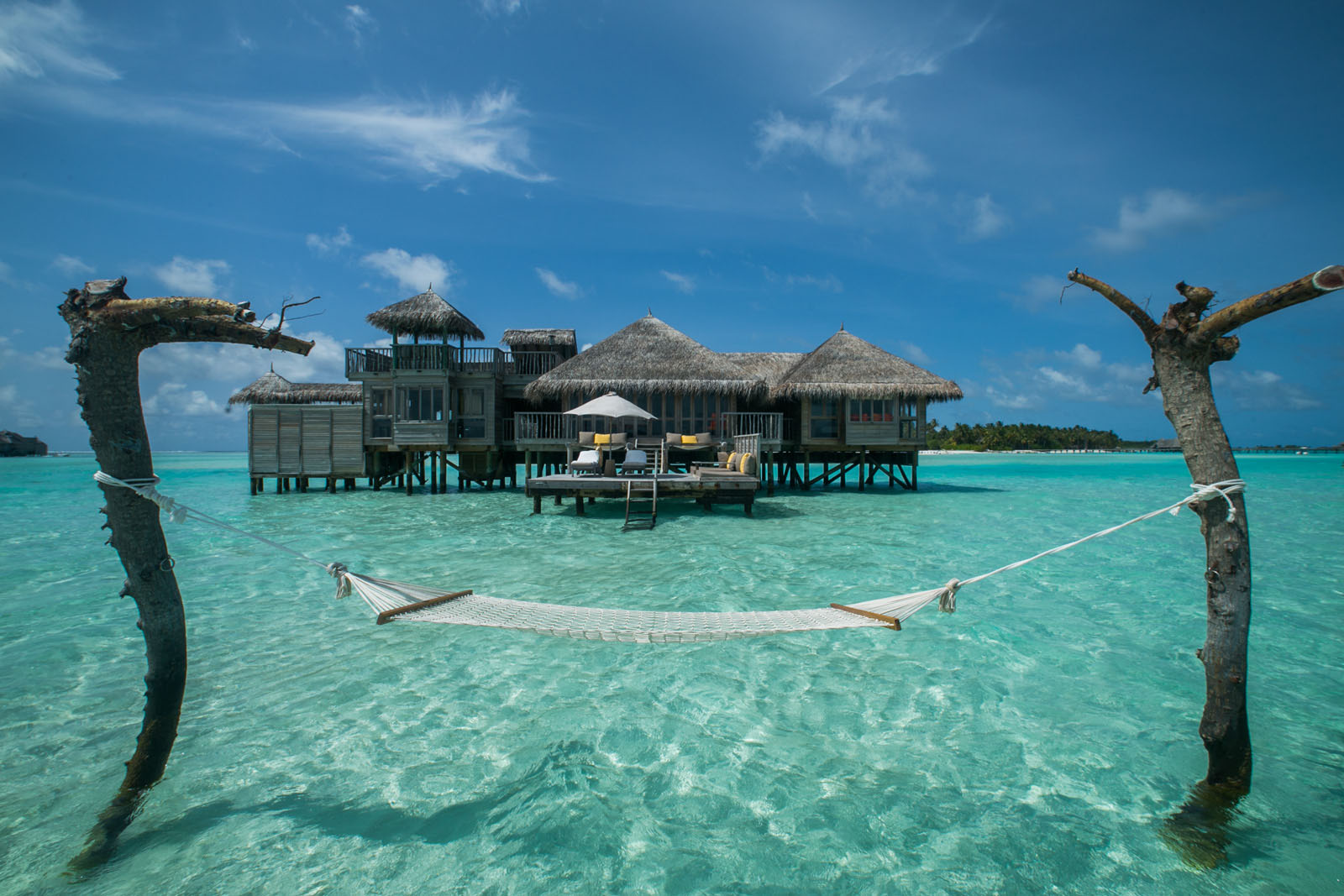 Here S Why You Need To Book Your Maldives Vacation Now