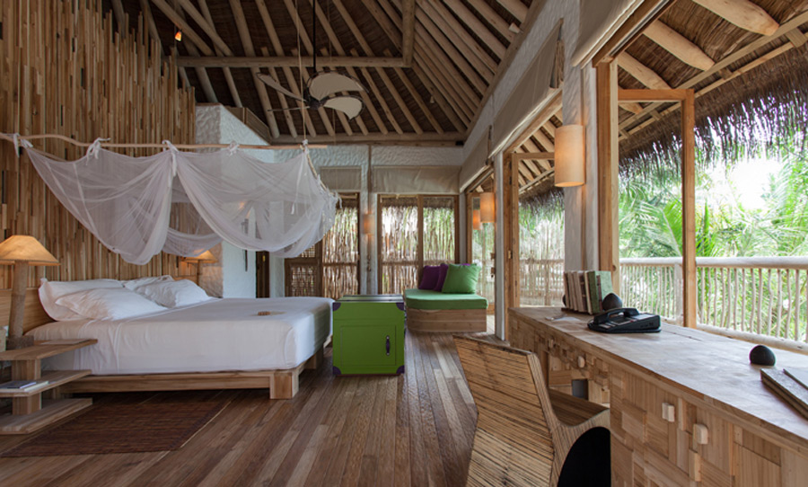 soneva-fushi-villa-interior-muslim-friendly-resort-maldives