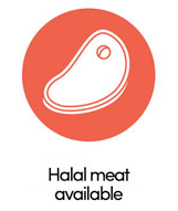 Halal-meat-available-HHWT-Icons