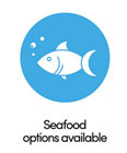 HHWT-Seafood-Resized