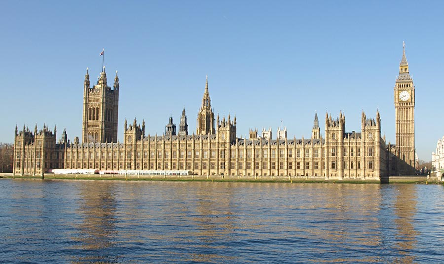 houses_of_parliament21