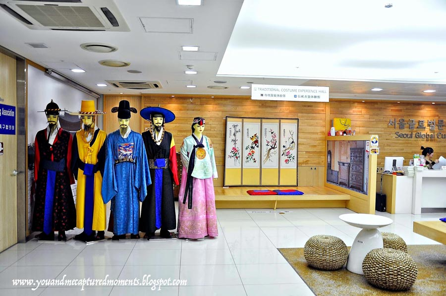 seoul-global-cultural-tourism-center