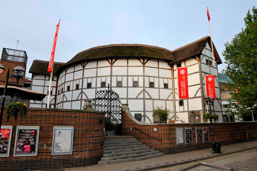 shakespeare-globe-theatre