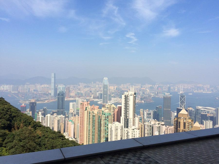 12---view-from-the-peak