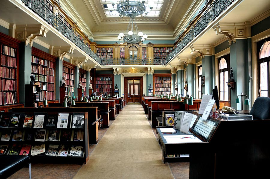 11---victoria-and-albert-museum-art-library