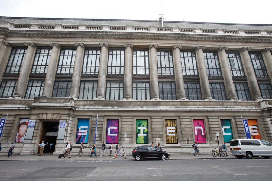 17---science-museum-front-london