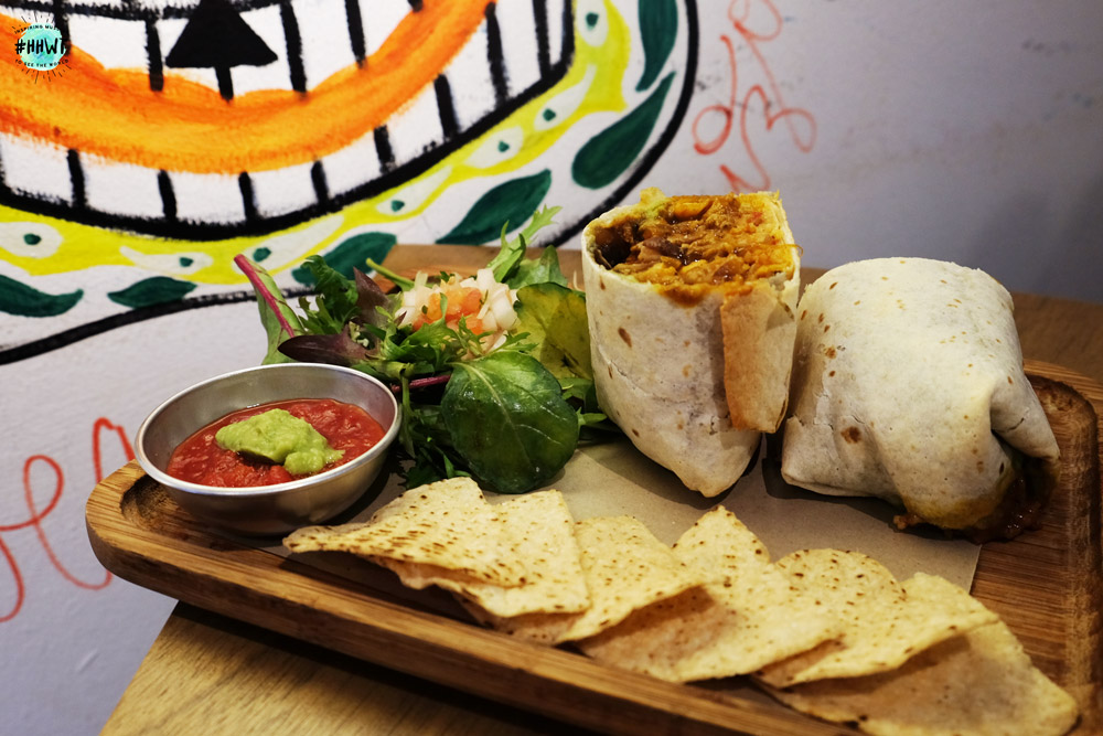 Afterwit-cafe-chicken-rendang-burrito-halal-food-singapore