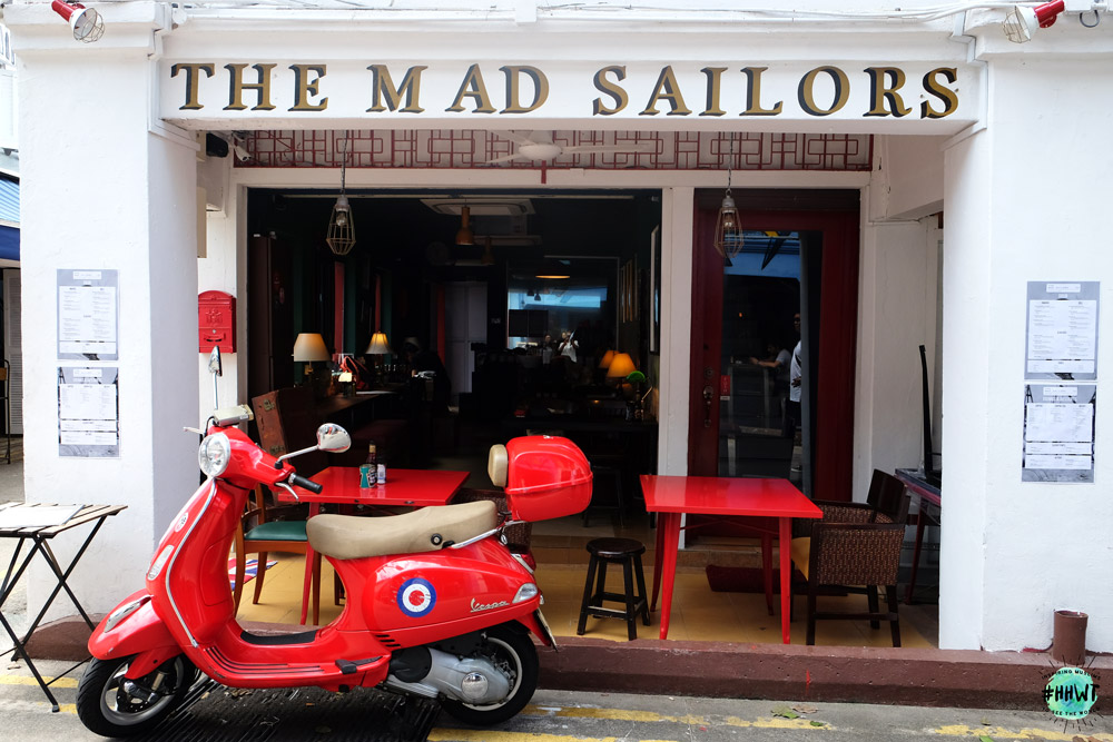 The-Mad-Sailor-Halal-Cafe-Singapore-Haji-Lane