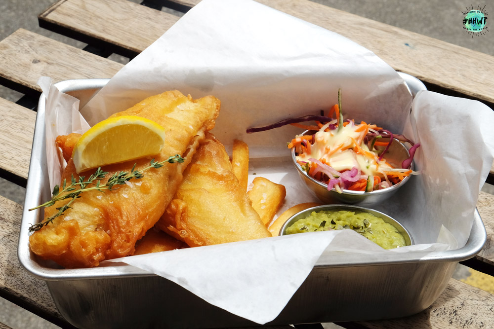 the-mad-sailor-fish-and-chips-halal-cafe-sg