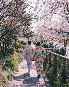 Dont know where to head to while in Japan? Wevehellip