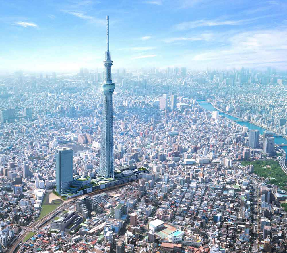 TOKYO-SKYTREE-credit-to-_c.sflb-min