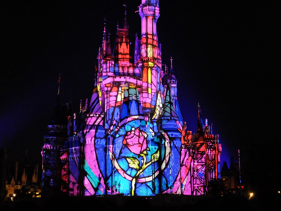 tokyo-disneyland-once-upon-a-time-castle-reserved-seats-spot