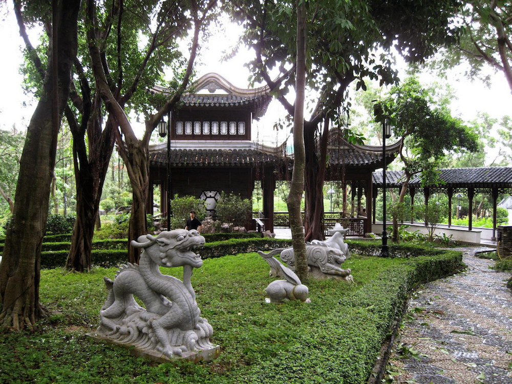 walled-city-park-5