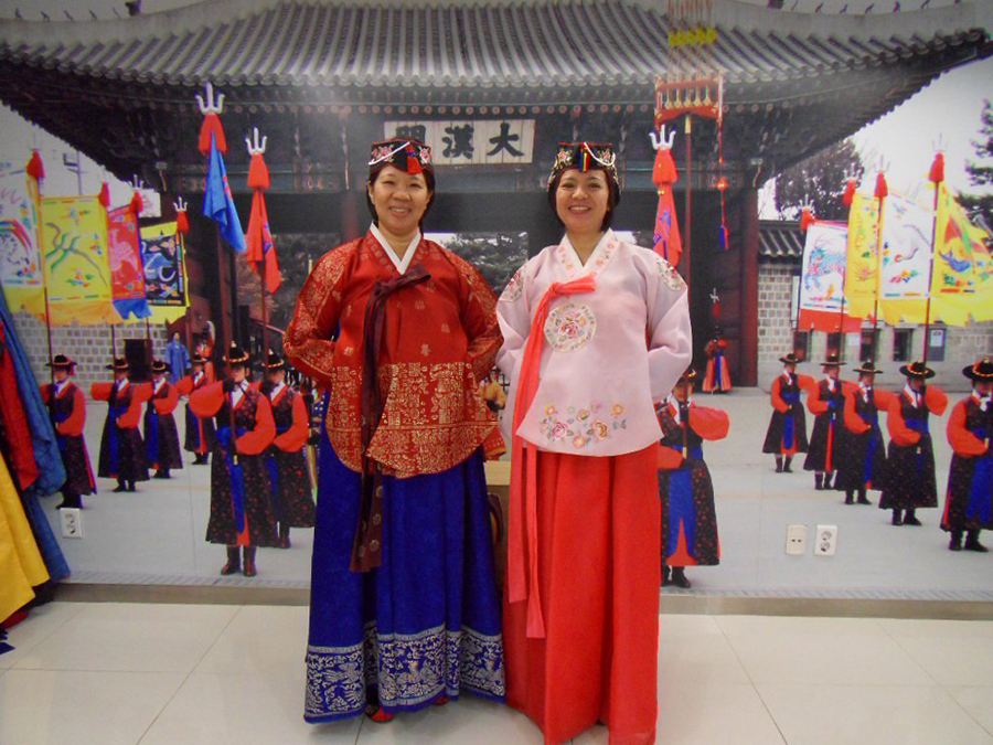 1-korea-hanbok-experience-free-attraction