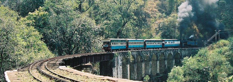 7-indian-railways