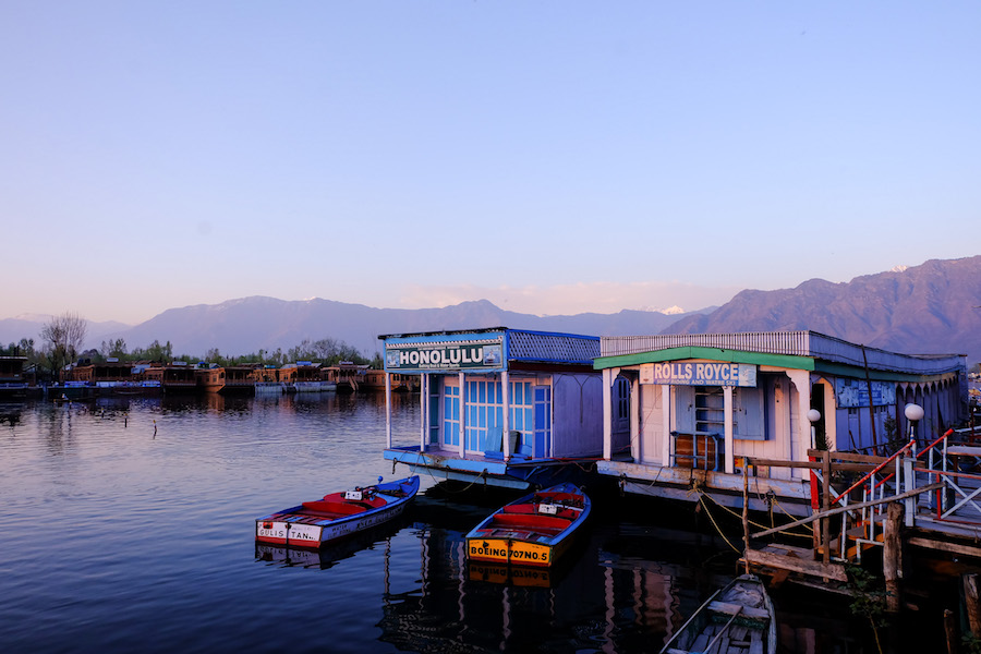 9-dal-lake-houseboats