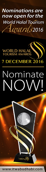 AWARDS (NOMINATE NOW) e banners