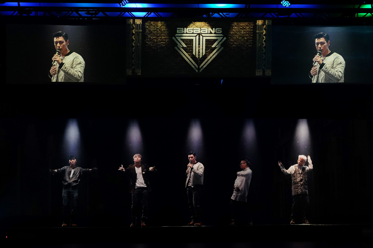k-live-big-bang-hologram-concert