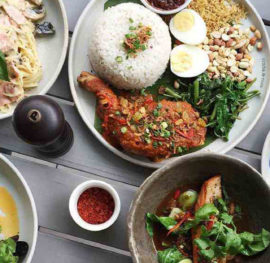 Halal Food Guide Travel Guides For Muslim Travellers Have Halal Will Travel