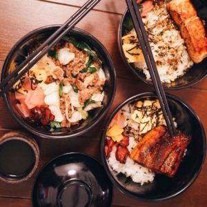 Singapore is a halal food paradise Here are top 16hellip