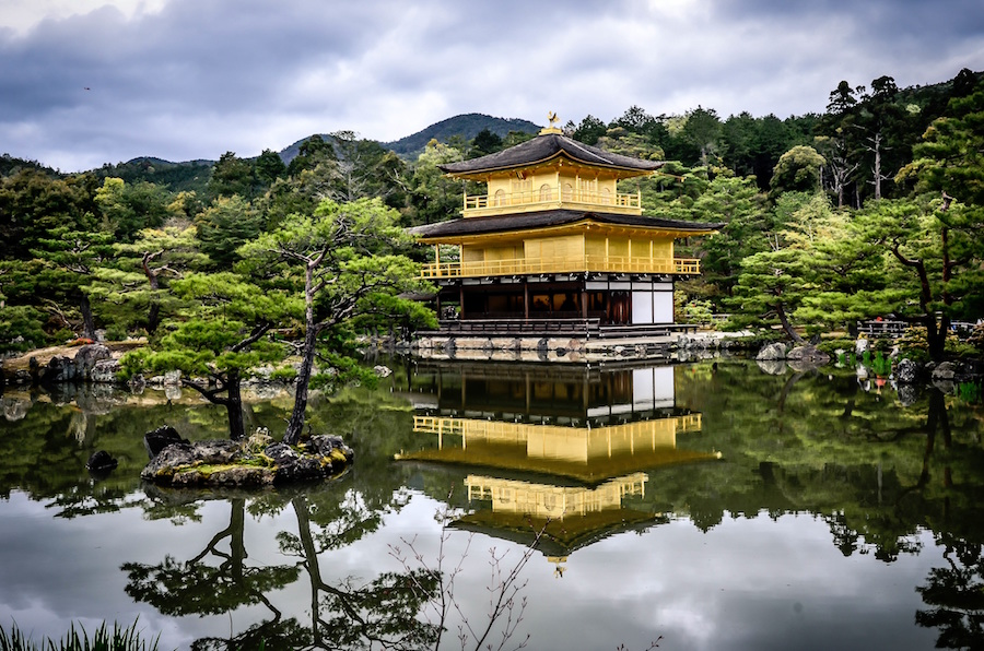 4-golden-temple-kyoto