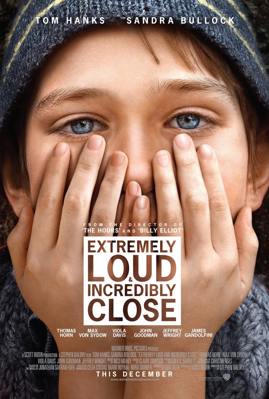 6-extremely_loud_and_incredibly_close