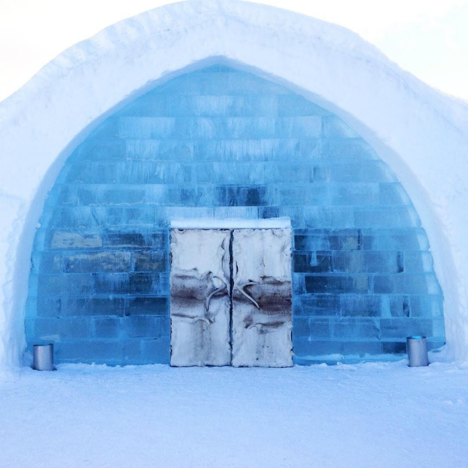 6-icehotel-min