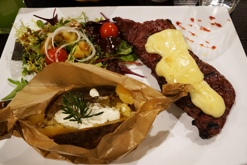 alambra-raclette-steak-halal-french-food-paris