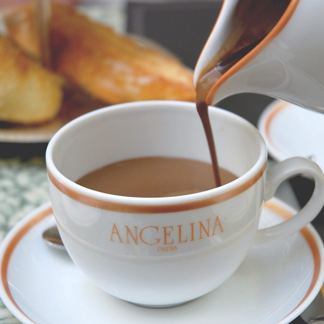angelina-hot-chocolate