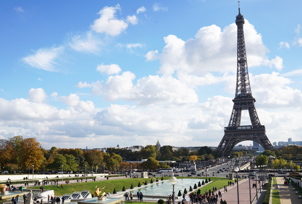 eiffel-tower-view-from-trocadero-paris