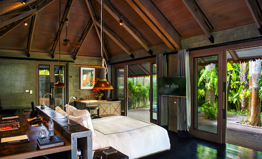 10-phuket-accommodation-the-slate