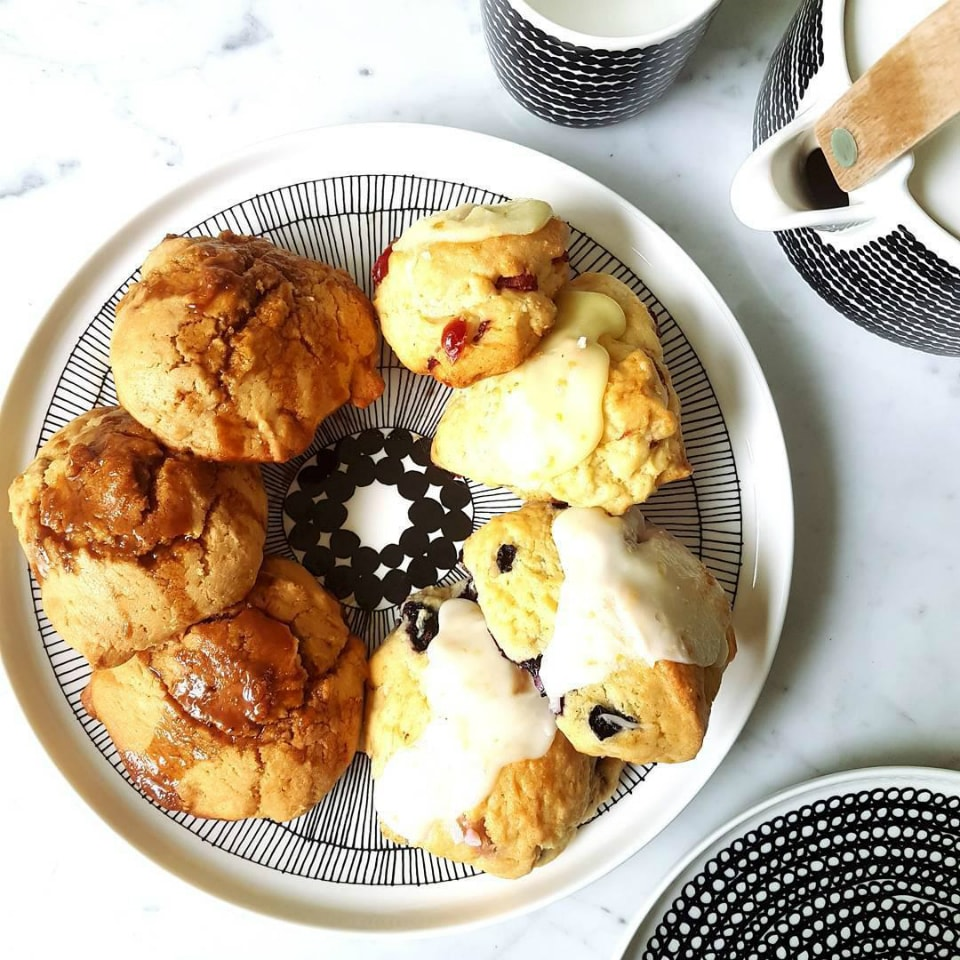 15-all-things-delicious-scones-min