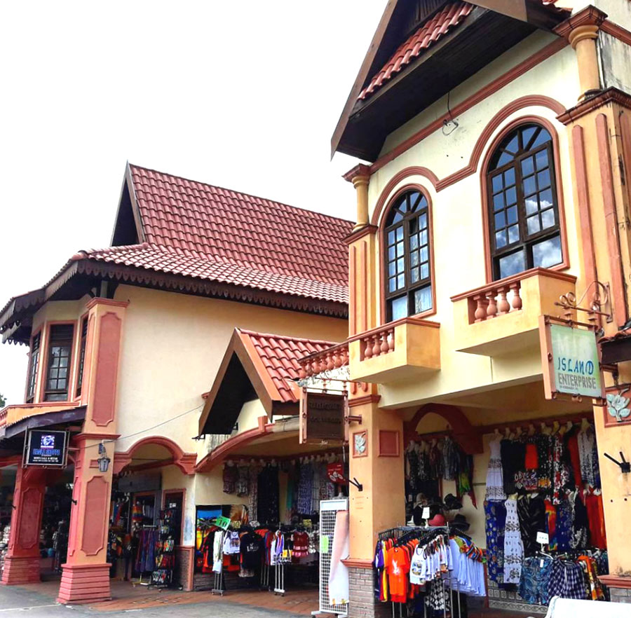17-langkawi-shopping-oriental-village