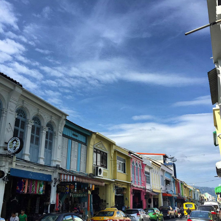 18-phuket-shopping-thalang-road