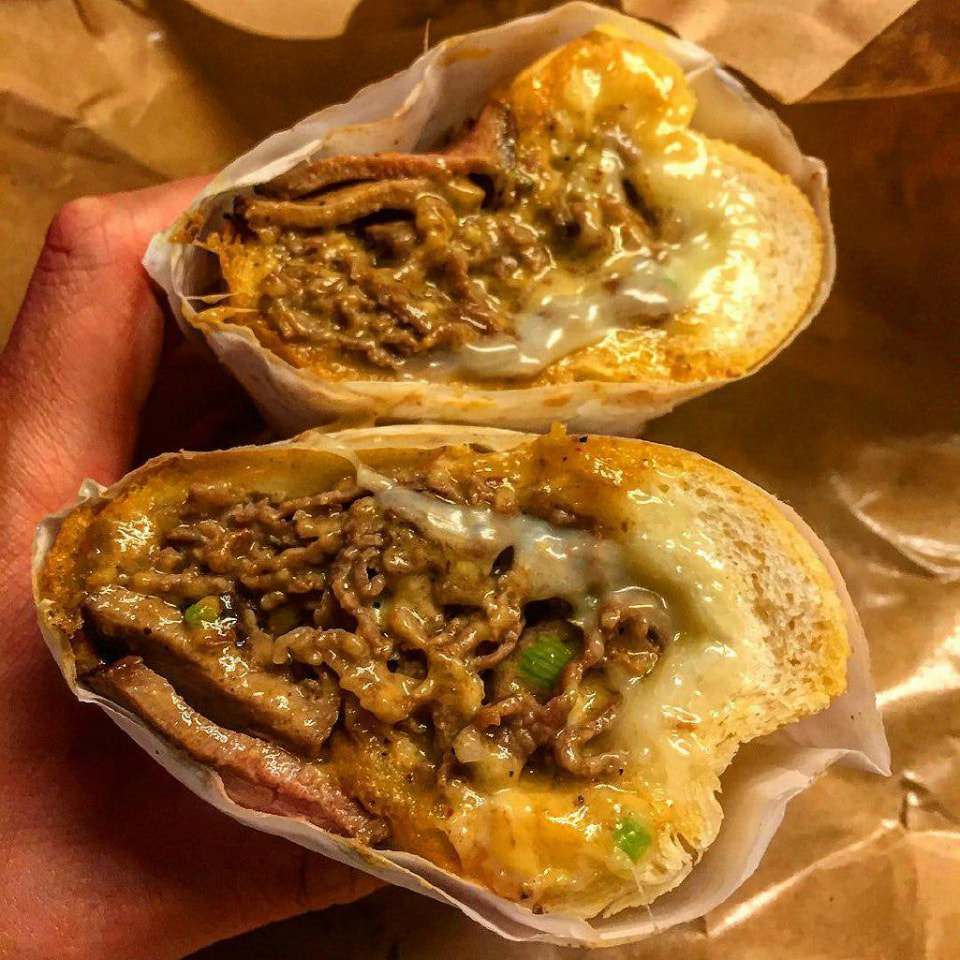 42-hungry-bazterdz-mighty-cheese-steak-min