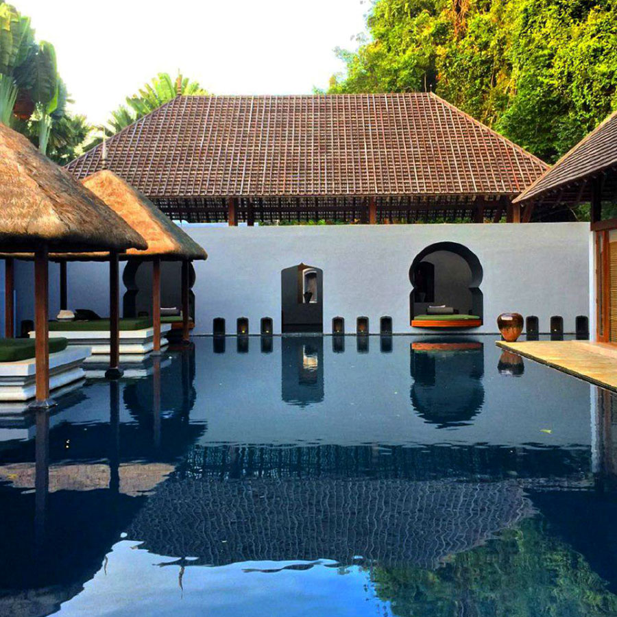 8-langkawi-accommodation-four-seasons