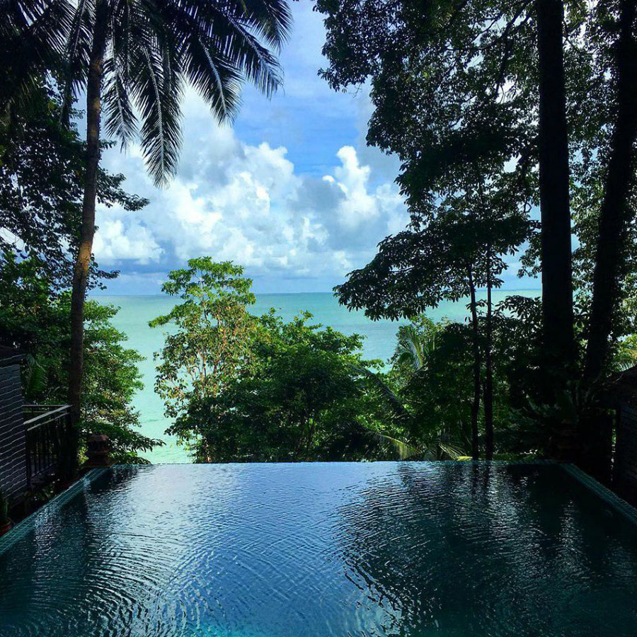 Bungalow Langkawi: Langkawi Vs Phuket: The Great Island Escape