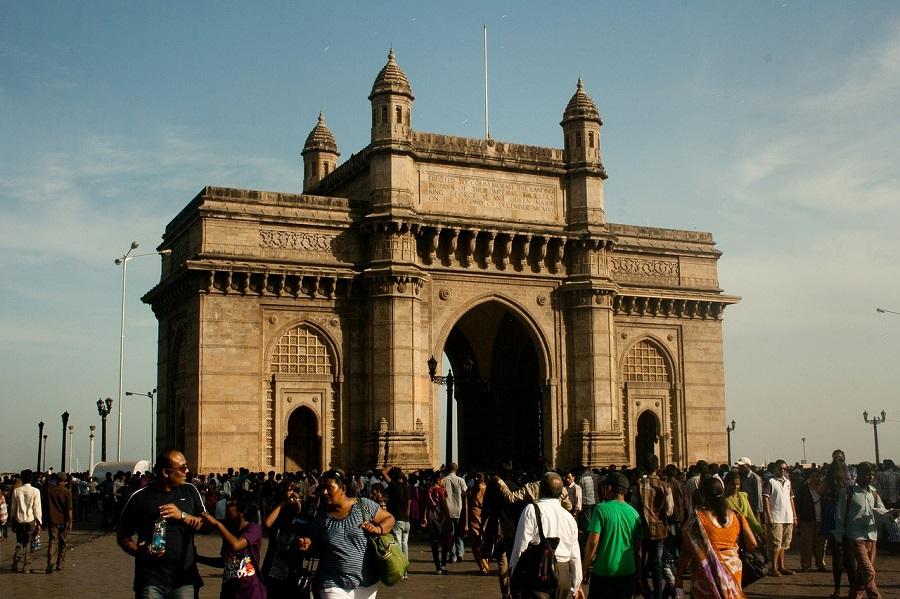gateway-of-india-390769_1280