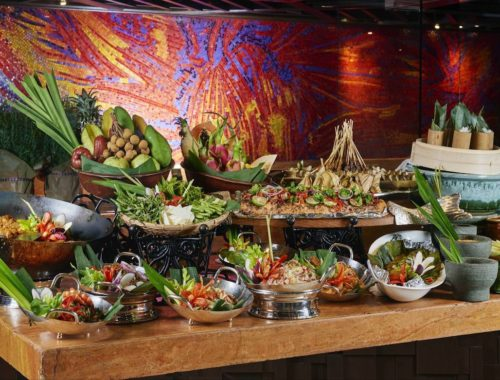 10 Best Ramadan Buffets In KL To Break Fast With Your Loved Ones