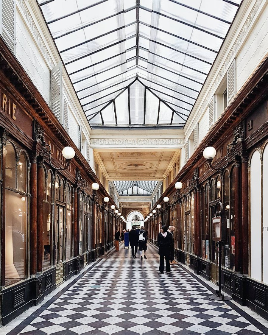 328f2704f4330a It is also quickly becoming a haven for luxury shopping. With amazing deals  treasured within beautiful boutiques, it's no wonder Europe also happens to  be ...